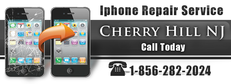 Iphone Repair – Iphone Fix Cherry Hill NJ NewJersey